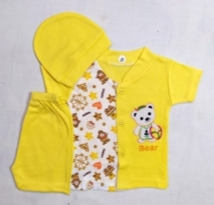 15954268970_q-2-s-0-230-Happy-Bear-Yellow-New-Boarn-Baby-Suit-scaled-1-555x531.jpg