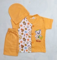 15954270950_q-2-s-0-230-Happy-Bear-Orange-New-Boarn-Baby-Suit-scaled-1-555x580.jpg