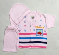15954273780_q-2-s-0-230-Cherry-Pink-New-Boarn-Baby-Suit-scaled-1-555x517.jpg
