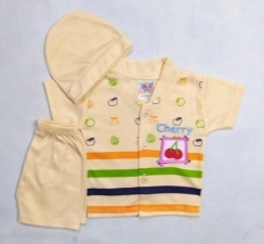 15954280300_q-2-s-0-230-Cherry-Orange-New-Boarn-Baby-Suit-scaled-1-555x511.jpg