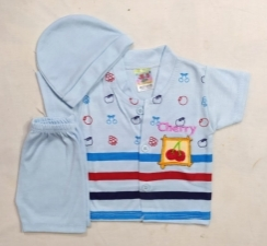 15954282600_q-2-s-0-230-Cherry-Blue-New-Boarn-Baby-Suit-scaled-1-555x511.jpg
