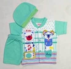 15954288110_q-2-s-0-220-Kids-Music-Green-New-Boarn-Baby-Suit-scaled-1-555x536.jpg