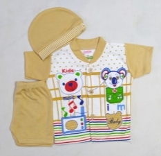 15954294110_q-2-s-0-220-Kids-Music-Brown-New-Boarn-Baby-Suit-scaled-1-555x534.jpg