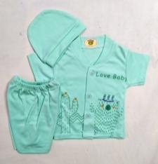 15954300570_q-2-s-0-200-Love-Baby-Green-New-Boarn-Baby-Suit-scaled-1-555x578.jpg