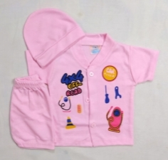 15954303140_q-2-s-0-200-CAR-REPAIR-Pink-New-Boarn-Baby-Suit-scaled-1-555x529.jpg