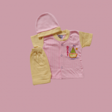 15954893270_Boat-pink-new-born-boy-suit-200-1-555x555.png