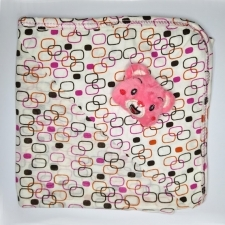 15955794530_q-2-Baby-Bear-Baby-Cotton-Wraping-sheet-555x555.jpg
