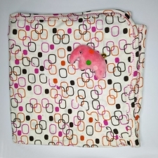 15955794550_q-2-Baby-Elephent-Baby-Cotton-Wraping-sheet-555x555.jpg