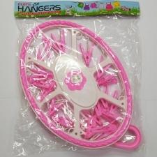 15955900280_q-1-220-Oval-Pink-Baby-Cloth-Hanger-555x555.jpg
