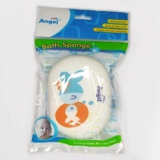 15955933380_440-Imported-Stony-Angel-Baby-Bath-Sponge-555x555.jpg