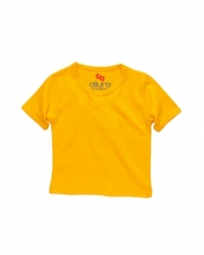 15957877000_AllureP_T-shirt_H-S_Yellow.jpg