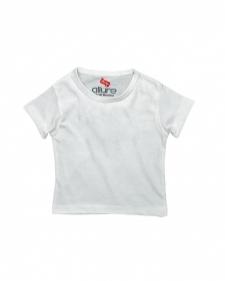 15957881150_AllureP_T-shirt_H-S_White.jpg