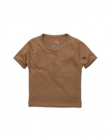 15957883500_AllureP_T-shirt_H-S_Brown.jpg