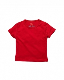 15957884540_AllureP_T-shirt_H-S_Red.jpg