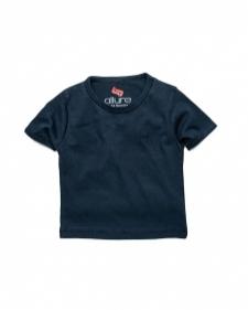 15957886600_AllureP_T-shirt_H-S_Navy_Blue.jpg