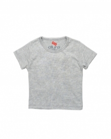 15957889480_AllureP_T-shirt_H-S_Grey.jpg
