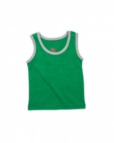 15958283510_AllureP_T-shirt_S-L_Green.jpg