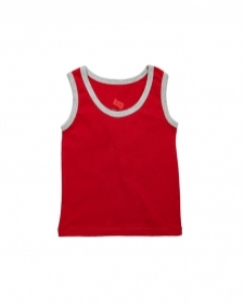 15958285200_AllureP_T-shirt_S-L_Red.jpg