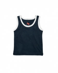 15958286650_AllureP_T-shirt_S-L_Navy_Blue.jpg