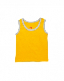 15958288090_AllureP_T-shirt_S-L_Yellow.jpg