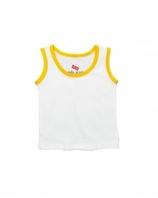 15958289250_AllureP_T-shirt_S-L_White.jpg