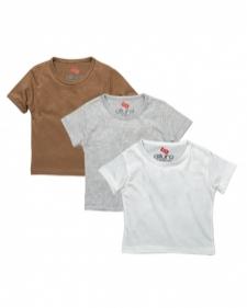 15958291320_AllureP_T-shirt_H-S_Pack_Of_Three_BGWP_Combo_0.jpg