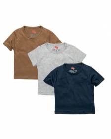 15958292590_AllureP_T-shirt_H-S_Pack_Of_Three_BGBP_Combo_02.jpg