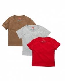 15958293820_AllureP_T-shirt_H-S_Pack_Of_Three_BGRP_Combo_03.jpg