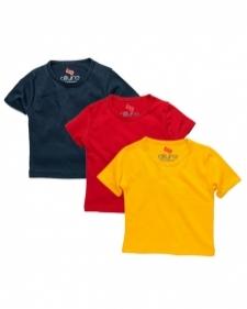 15958295270_AllureP_T-shirt_H-S_Pack_Of_Three_BRYP_Combo_04.jpg