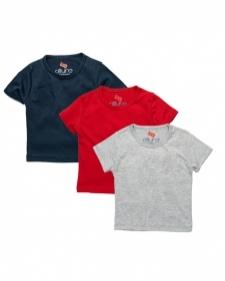15958297650_AllureP_T-shirt_H-S_Pack_Of_Three_BRGP_Combo_05.jpg