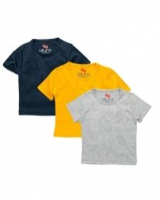 15958298930_AllureP_T-shirt_H-S_Pack_Of_Three_BYGP_Combo_06.jpg