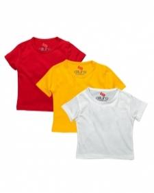 15958299920_AllureP_T-shirt_H-S_Pack_Of_Three_RYWP_Combo_07.jpg