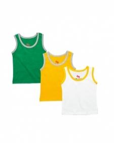 15958301550_AllureP_T-shirt_S-L_Pack_Of_Three_GYWP_Combo_08.jpg