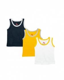 15958303220_AllureP_T-shirt_S-L_Pack_Of_Three_NYWP_Combo_09.jpg