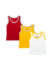 15958304480_AllureP_T-shirt_S-L_Pack_Of_Three_RYWP_Combo_10.jpg