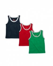 15958305760_AllureP_T-shirt_S-L_Pack_Of_Three_NRGP_Combo_11.jpg