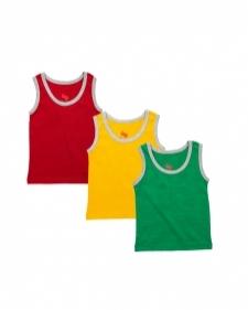 15958310820_AllureP_T-shirt_S-L_Pack_Of_Three_RYGP_Combo_12.jpg