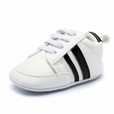 15959373390_boys-sneakers-shoes-black-shoes-for-boys-2019-boys-dress-shoes-baby-booties-baby-boy-booties-shoes-for-boys-baby-boy-shoes-online-shopping-in-pakistan.jpg