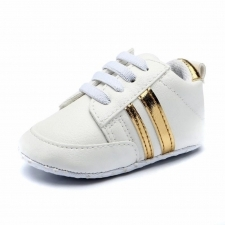 15959383340_boys-sneakers-boy_-_kids-sneakers-shoes-for-boys-baby-boy-shoes-shoes-for-boys-2019-boys-dress-shoes-baby-booties-baby-boy-booties-online-shopping-in-pakistan.jpg