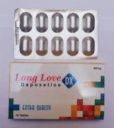 15963695810_Long_Love.jpg