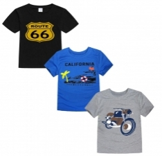 15971345720_short-shirt-design-branded-t-shirts-in-pakistan-baby-boy-t-shirt-kids-online-shopping-shopping-for-baby-boy-t-shirt-Baby-boy-online-shopping-in-Pakistan.jpg