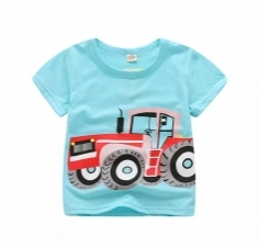 15971354450_tractor_graphic_tee.jpg