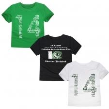 15971358450_new-t-shirt-design-t-shirt-design-ideas-new-shirt-design-2020-for-boys-shirt.jpg