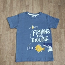 15971361940_fishing_for_trouble.jpg