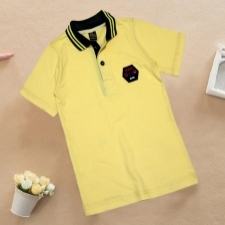 15971390980_boys-t-shirt-polo-t-shirt-branded-t-shirts-in-pakistan-online-t-shirts-pakistan-kids-online-shopping-online-shopping-in-Pakistan.jpg