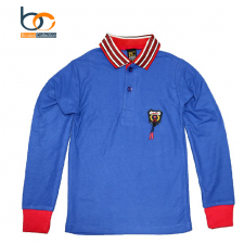 15971400040_boys-t-shirt-polo-t-shirt-branded-t-shirts-in-pakistan-online-t-shirts-pakistan-kids-online-shopping-online-shopping-in-Pakistan.png