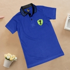 15971408010_boys-t-shirt-polo-t-shirt-branded-t-shirts-in-pakistan-online-t-shirts-pakistan-kids-online-shopping-online-shopping-in-Pakistan.jpg
