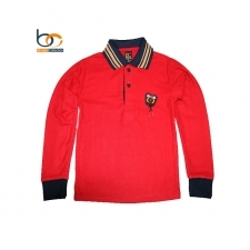 15971433740_boys-t-shirt-polo-t-shirt-branded-t-shirts-in-pakistan-online-t-shirts-pakistan-kids-online-shopping-online-shopping-in-Pakistan.jpg