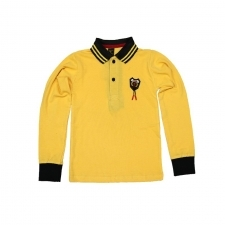 15971447860_boys-t-shirt-polo-t-shirt-branded-t-shirts-in-pakistan-online-t-shirts-pakistan-kids-online-shopping-online-shopping-in-Pakistan.jpg