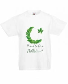 15972198550_t-shirt-design-t-shirt-for-boys-baby-boy-t-shirt-boys-t-shirt-kids-online-shopping-shopping-for-baby-boy-t-shirt-Baby-boy-online-shopping-in-Pakistan.jpg